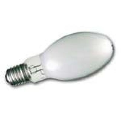 Живачни лампи - БЕЗДР