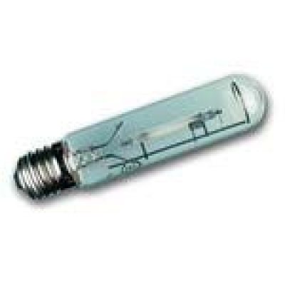 Натриеви лампи - 250
