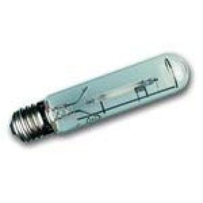 Консумативи - натриеви лампи