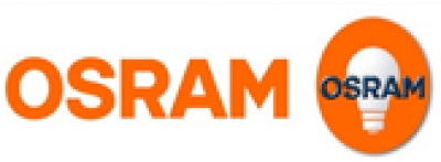 Енергоспестяващи лампи - OSRAM