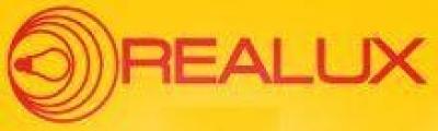 Енергоспестяващи лампи - REALUX