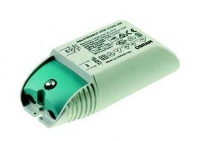 Трансформатори - OSRAM105-10000h