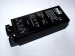 Трансформатори - RELCO250