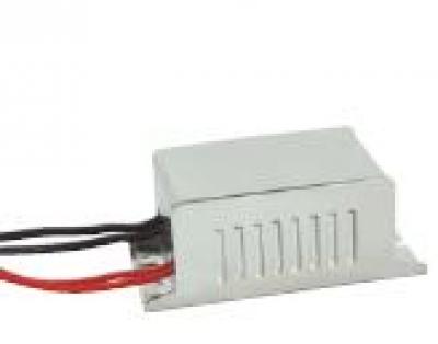 Трансформатори - VIKO60