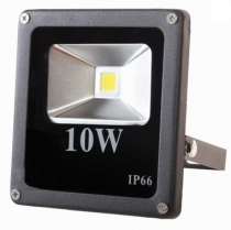 LED Прожектор 10W EKO-LIGHT