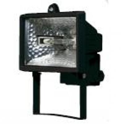 прожектор 500w+сензор