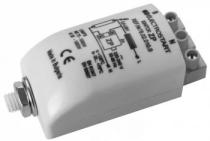 Запалка ПЗУ 600-1000W