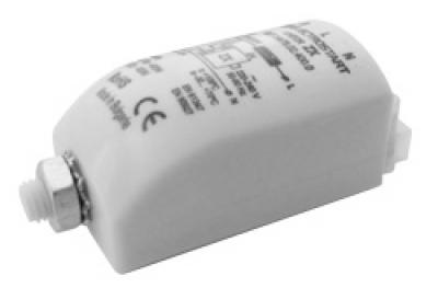 Запалка ПЗУ 35-400W