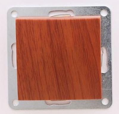 Лекса - LM60 модули дърво - Лекса - LM60 дърво ключ сх.6