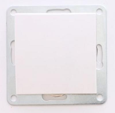Лекса - LM60 модули бял - Лекса - LM60 бял ключ сх.6