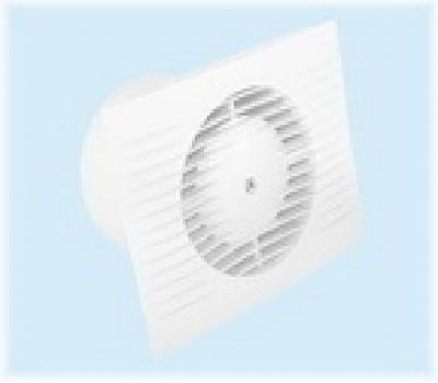 Вентилатори и решетки - Вентилатор DOSPEL STIL 2 Ф100