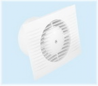 Вентилатори и решетки - Вентилатор DOSPEL STIL 2 Ф120