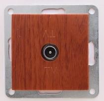 Лекса - LM60 модули дърво - Лекса - LM60 дърво TV