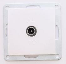 Лекса - LM60 модули бял - Лекса - LM60 бял TV