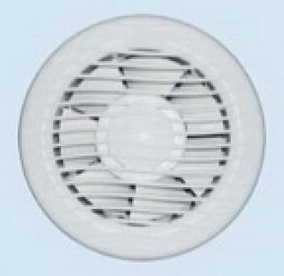 Вентилатори и решетки - Вентилатор DOSPEL NV 100 ЗА ТАВАН