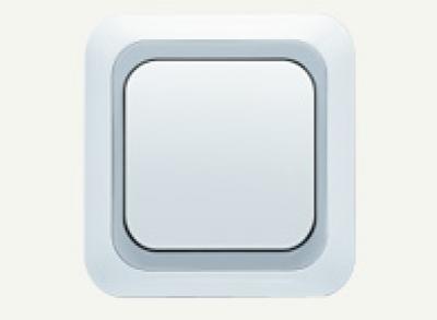 Ясемин - Ясемин ключ сх.1 бял