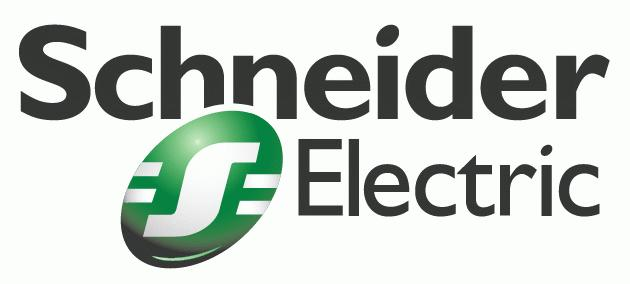 239. Цeнови листи - Schneider Electric